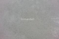 Bomanite Exposed Aggregate Concrete with Bomanite Sandscape Refined Antico